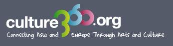 logo-Culture-360
