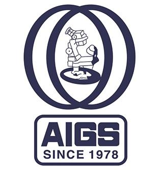 agis sponsor